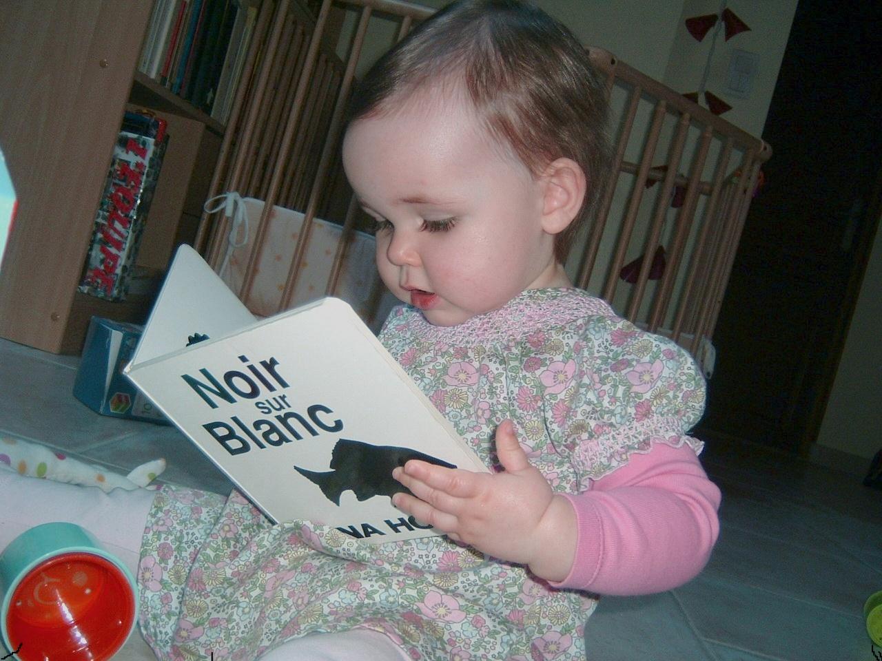 R ussite des enfants blog archive lili comment aider for Comment apprendre ses tables de multiplication facilement